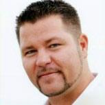 Nick-Johansen